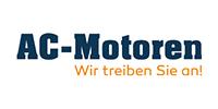 ac-motoren logo