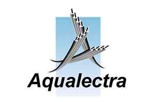 aqualectra logo