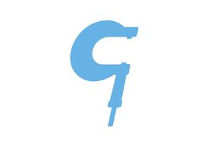 haak logo