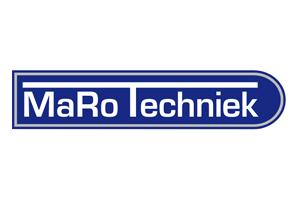 maro-techniek logo