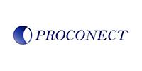 proconect logo