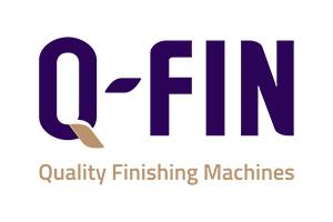 qfin logo