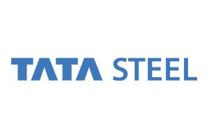 tata-steel logo