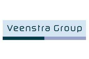 veenstra-group logo