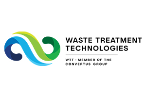 waste-treatment-technologies logo