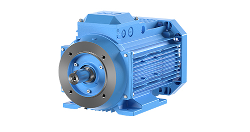 Process-Performance-Induction-Motor-hover