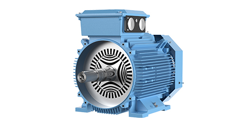 Synchronous-Reluctance-Motors-hover